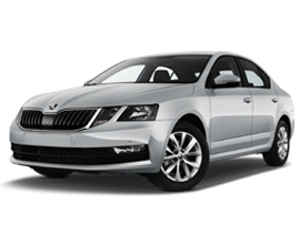 D And D Auto >> Budget Minileasing Budget Autonvuokraus Hintatietoiselle